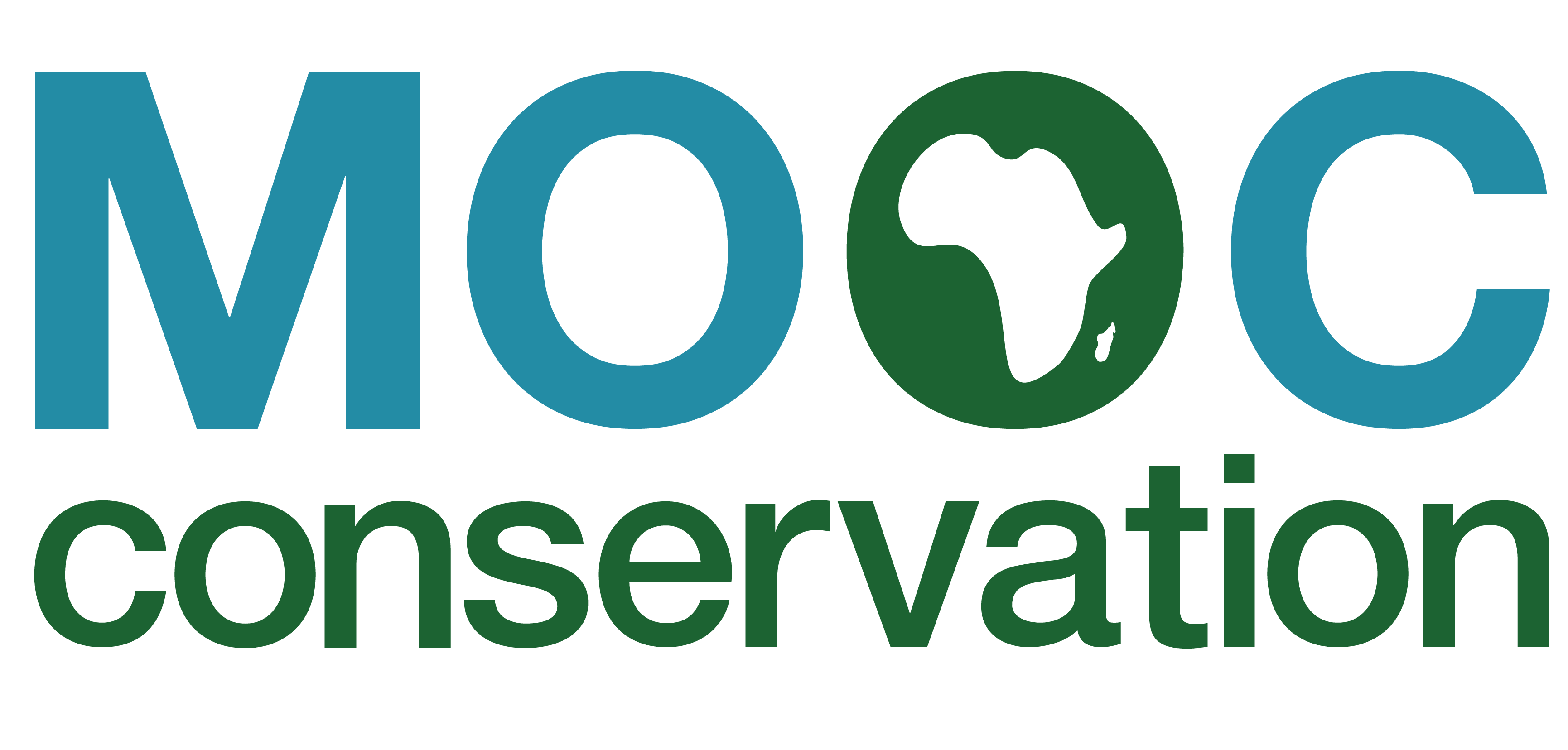 mooc-conservation Home Page